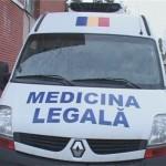 Un bărbat de 66 de ani a decedat după ce s-a răsturnat cu un ATV, în albia unui pârâu de pa raza localității Zlătnița