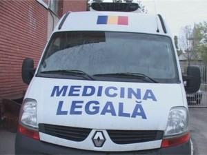 medicina-legala-zlatna