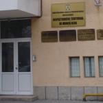 Fostul primar al Zlatnei, Daniel Negrea s-a înscris la concursul pentru funcția de director adjunct al ITM Alba