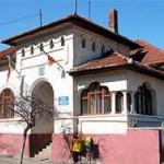 Concurs pentru ocuparea a 2 posturi de polițiști locali organizat de Primăria Zlatna