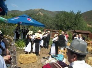 Festivalul-Secerisului-Ampoita
