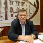 Deputatul liberal Dan Simedru dorește înfințarea unei secții de oncologie în zona Apusenilor