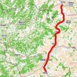 10 contestaţii la licitaţia pentru autostrada Sebeş – Turda | zlatnainfo.ro