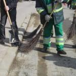Primăria din Zlatna caută operator pentru salubrizare. Contract de peste 100.000 de euro pe 3 ani