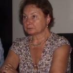 """Între 23 și 25 august la Zlatna va fi organizată """"Şcoala Politică de Vară"""" a femeilor antreprenor"""