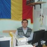 Primarul comunei Meteș s-a înscris în Fundația Mișcarea Populară