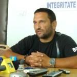 Traian Berbeceanu, comisarul şef al BCCO Alba, suspect de implicare într-un grup infracțional | Zlatnainfo.ro