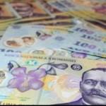 Fonduri europene nerambursabile pentru tinerii fermieri prin PNDR 2014-2020 | zlatnainfo.ro
