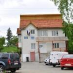 Investiţie de un milion de euro în Almaşu Mare