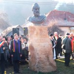 Congresul Spiritualităţii Româneşti de anul acesta s-a încheiat apoteotic: Nemuritorul rege Decebal a înviat la Zlatna!
