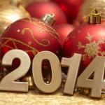 Mesaje de Revelion 2014. Urari de Anul Nou. Felicitari de Anul Nou. SMS-uri haioase de Anul Nou si de revelion 2013 – 2014   zlatnainfo.ro