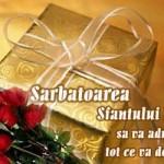 MESAJE de SFANTUL ION 2014! Urări, sms-uri şi felicitări pentru cei care îşi aniversează ziua numelui | zlatnainfo.ro