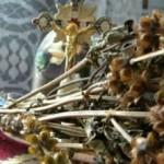 Obiceiuri, tradiţii şi superstiţii de Bobotează 2014. Cum să-ţi afli norocul şi ursita în dragoste | zlatnainfo.ro