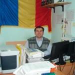 În anul 2013, primăria Meteş a reuşit să funcţioneze cu doar 16 la sută din bugetul local