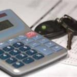 Calculator Timbru de mediu 2014 (taxa auto) – Vezi cât ar trebui să plătești taxa auto pe poluare! | zlatnainfo.ro