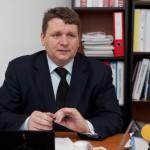 USL – guvernul marilor nerealizări economice!