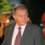 Dorel Vişan a fost desemnat ca preşedinte la cea de-a doua ediție a FIFE Zlatna