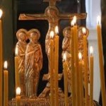 Mesaje de Paste 2014: SMS-uri urări şi felicitări de Sfintele Pasti pe care le poţi trimite prietenilor | zlatnainfo.ro