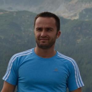 tudor-ponoran-2014