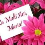 Mesaje de Sfânta Maria 2014. Ce mesaje, urări și SMS-uri care pot fi trimise în 15 august 2014 | zlatnainfo.ro