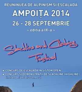 alpinism-ampoita-2014