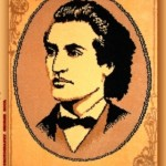 Mihai Eminescu, date biografice: Cele mai importante momente din viața celui mai mare poet român | zlatnainfo.ro