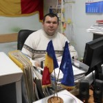 Primarul Traian-Nicolae Ursaleş nu uită de trecutul glorios al satului Presaca Ampoiului