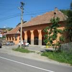 În comuna Meteş 170 de restanţieri sunt aşteptaţi să-şi plătească taxele locale