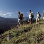 Asociația de Turism și Ecologie Trascău Corp din Zlatna și-a făcut public calendarul activităților pentru această perioadă