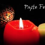 Mesaje de Paste 2015: SMS-uri, urări şi felicitări pe care le poţi trimite celor dragi de Sfintele Pasti | zlatnainfo.ro