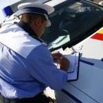 La doar trei zile după ce a fost prins conducând băut, un bărbat din Zlatna s-a urcat din nou la volan. De această dată riscă pușcăria