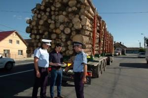 actiune-politie-transport_lemne