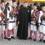 Fiii satului din Trâmpoiele – Zlatna