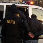 Doi tineri din Zlatna reținuți de polițiștii din Abrud după ce au tâlhărit un albaiulian