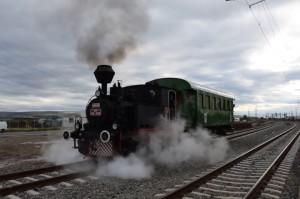 tren-de-epoca-zlatna-alba-iulia