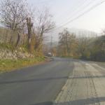 Încă 4 Km de drumuri comunale din Meteș vor fi asfaltați