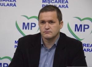 Florin-Crisan-MP-Zlatna