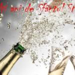Mesaje de SFANTUL STEFAN 2015. Idei de SMS-uri, urări şi felicitări pentru rude sau prieteni care îşi sărbătoresc onomastica | zlatnainfo.ro