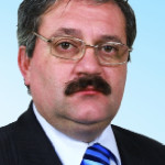 """Primarul Silviu Ponoran a cerut o Constituţie pentru toţi românii, intitulată """"DACICA"""""""