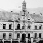"""Pentru reabilitarea Liceului """"Corneliu Medrea"""" din Zlatna se caută bani la București"""