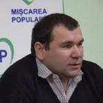 """Traian Ursaleș, consilier județean PMP: Condamnarea bugetului Consiliului Județean Alba, """"răsplătită"""" cu tăierea microfonului"""