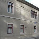 Fostul spital din Zlatna va deveni secţie externă a Spitalului Județean de Urgenţă din Alba Iulia