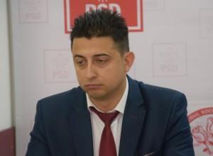 candidat_PSD_primaria_Zlatna