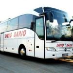 Livio Dario va asigura transportul local În Zlatna pentru încă 6 ani