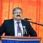 Silviu Ponoran, primarul orașului Zlatna, acuzat de conflict de interese de către ANI