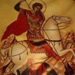 Ce nume se sărbătoresc de SFANTUL GHEORGHE | zlatnainfo.ro