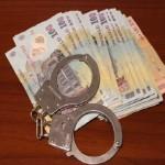 Reprezentanții unei societăți comerciale din Zlatna trimiși în judecată pentru evaziune fiscală şi înşelăciune