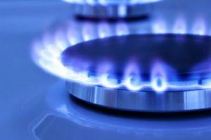 intrerupere-gaz-metan