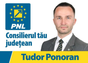 Tudor-Ponoran-PNL-locale-2016