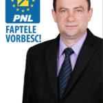 (P) Alegeri Locale 2016 – La Almașu Mare, faptele vorbesc!